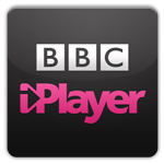 iPlayer-Thumb