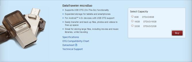 microDuo