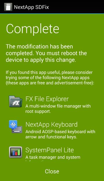 🏷 Download apk root untuk kitkat | Download android root APK for