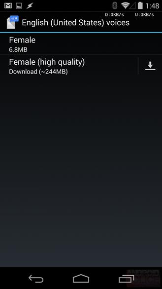 wm_Screenshot_2014-03-05-13-48-11