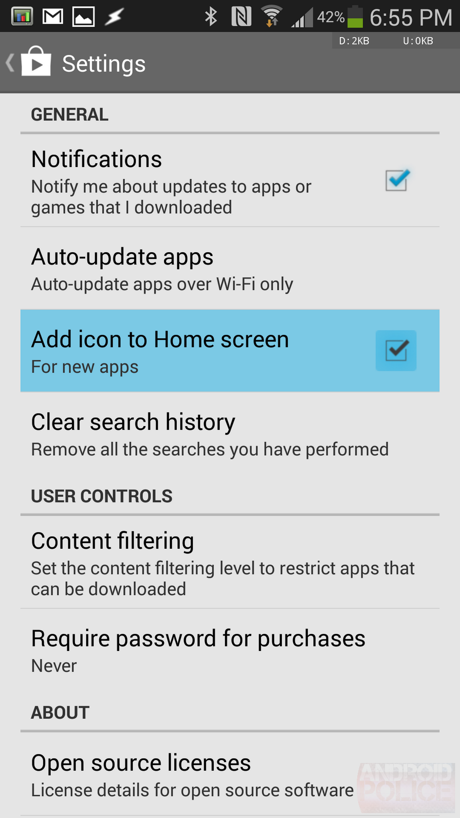 play store latest version 5 2 13 apk download