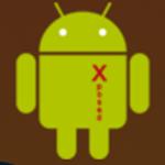 xposed icon