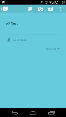2014-04-02 18.38.25