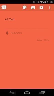 2014-04-02 18.38.30