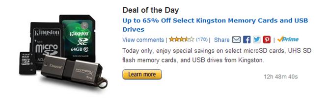 2014-04-15 13_11_19-Gold Box Deals _ Today's Deals - Amazon.com