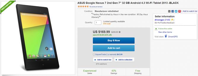 2014-04-21 13_31_53-Asus Google Nexus 7 2nd Gen 7_ 32 GB Android 4 3 Wi Fi Tablet 2013 Black 8862275