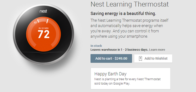 2014-04-22 12_34_30-Nest Learning Thermostat - Devices on Google Play