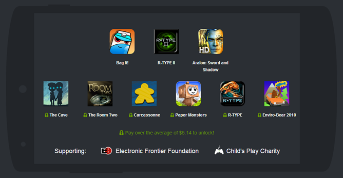 2014-04-22 13_43_36-Humble Mobile Bundle 5 (pay what you want and help charity)