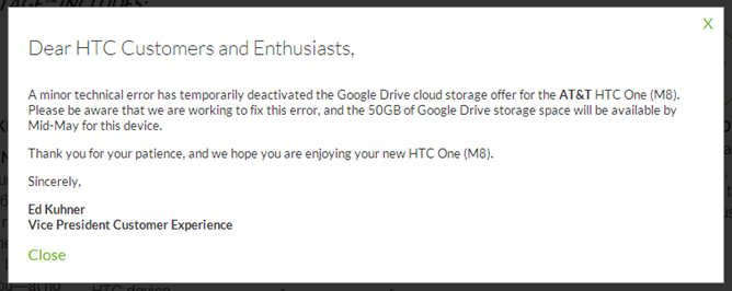 2014-04-23 11_48_23-HTC Customer Advantage _ HTC United States