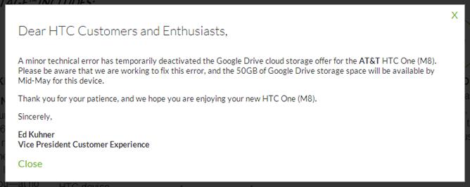 2014-04-23 11_48_23-HTC Customer Advantage _ HTC United States