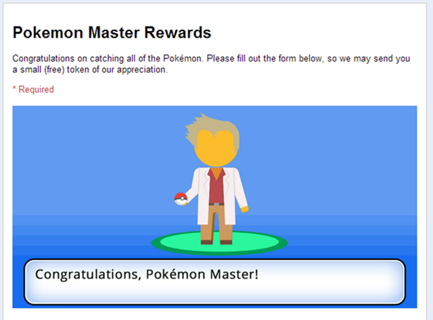 2014-04-30 01_22_11-Pokemon Master Rewards