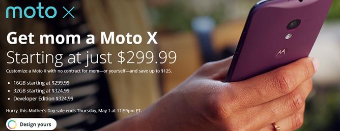 2014-05-01 01_34_43-Motorola - A Google Company