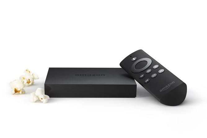 AmazonFireTV_Side_Popcorn
