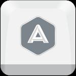 nexusae0_Automatic-Thumb.png