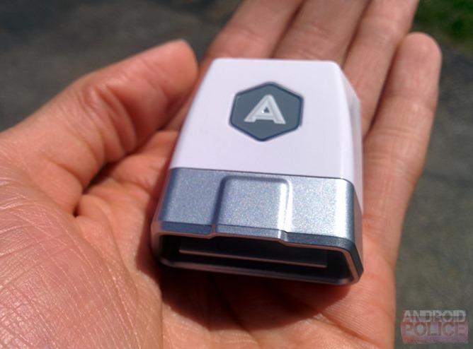 AutomaticLink1