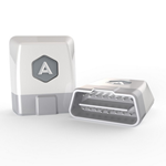 AutomaticSale-Thumb