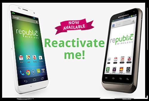 Blog-reactivate-2