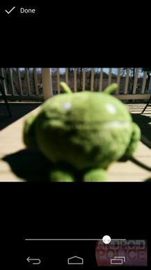 Blur5-3