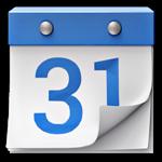 Calendar-Thumb
