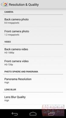 Camera14