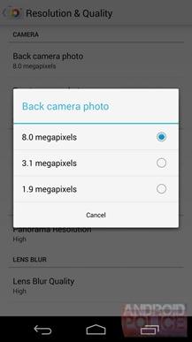 Camera18
