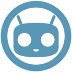 Cyanogen-Thumb