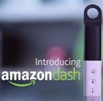 Dash-Thumb