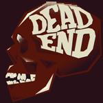 DeadEnd-Thumb