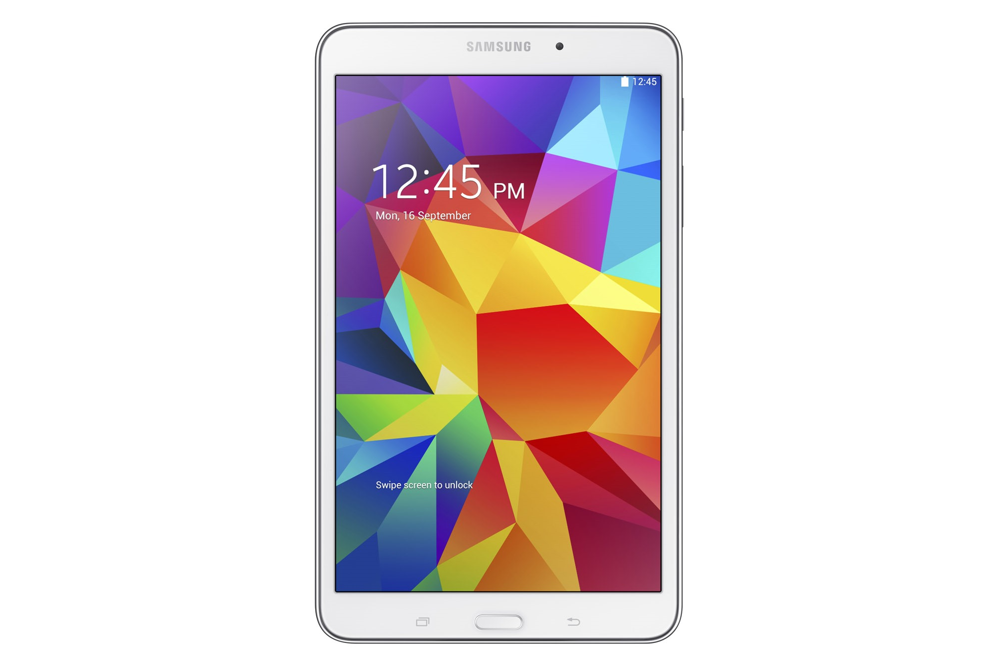 samsung announces the galaxy tab 4 line in 7 8 and 10 1 inch varieties all packing kitkat and. Black Bedroom Furniture Sets. Home Design Ideas