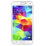 GalaxyS5-Thumb