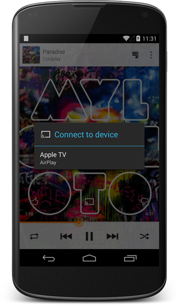 GooglePlayMusic-AirPlay