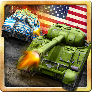 New game iron force by chillingo and cool fish games for Cool fishing games