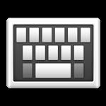 Keyboard-Thumb