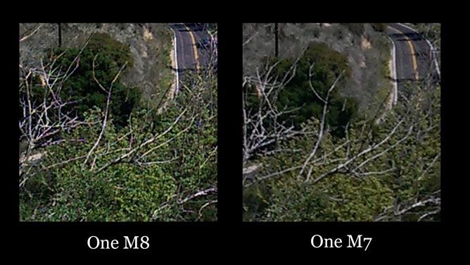 M8vM7photo