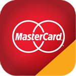 MasterCard-Thumb