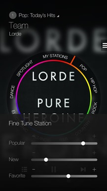 nexusae0_Milk-Music-Fine-Tune-Lorde