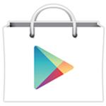 PlayStore-Thumb