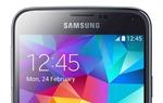Samsung-Galaxy-S5-790x499
