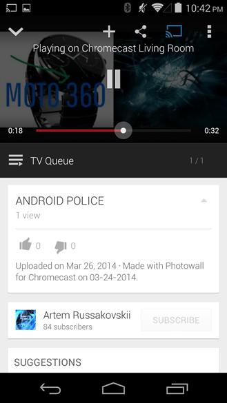 Screenshot_2014-04-07-22-42-33