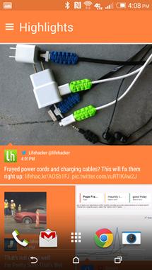 Screenshot_2014-04-18-16-08-15