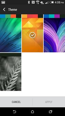 Screenshot_2014-04-18-16-08-28