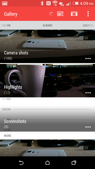Screenshot_2014-04-18-16-09-57
