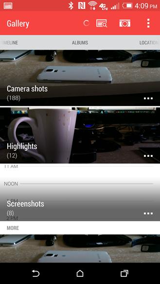 Screenshot_2014-04-18-16-09-57