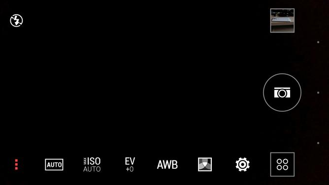 Screenshot_2014-04-18-16-18-49