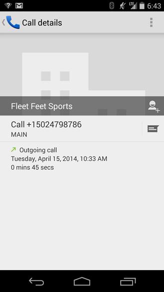 Screenshot_2014-04-21-18-43-11
