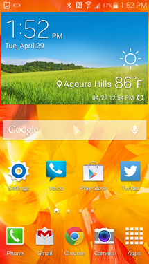 Screenshot_2014-04-29-13-52-07