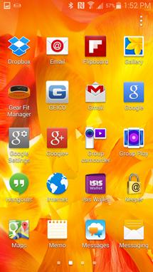 Screenshot_2014-04-29-13-52-24