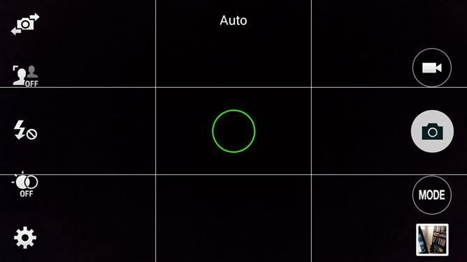 Screenshot_2014-04-29-14-11-16