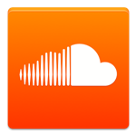 SoundCloud-Thumb