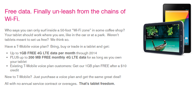 T-Mobile3